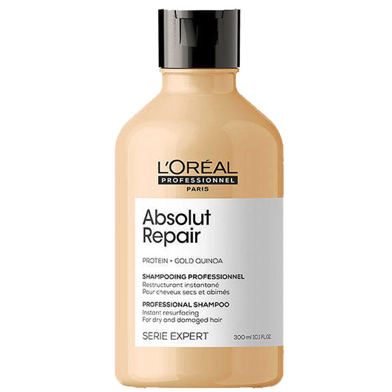L'ORÉAL Expert ABSOLUT REPAIR Professional Shampoo 300 ml