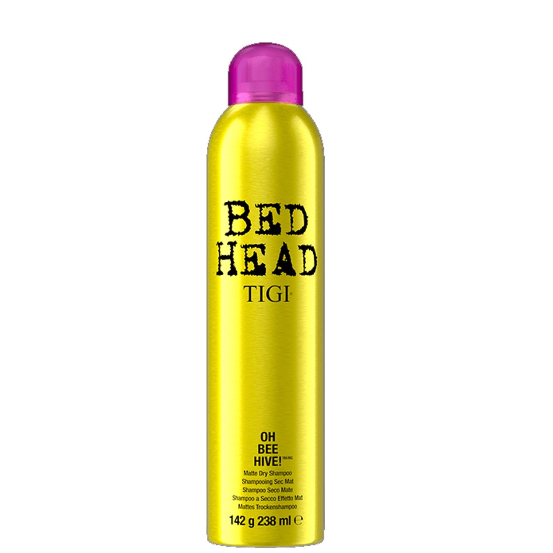 TIGI Bed Head Oh Bee Hive™/MC 238 ml