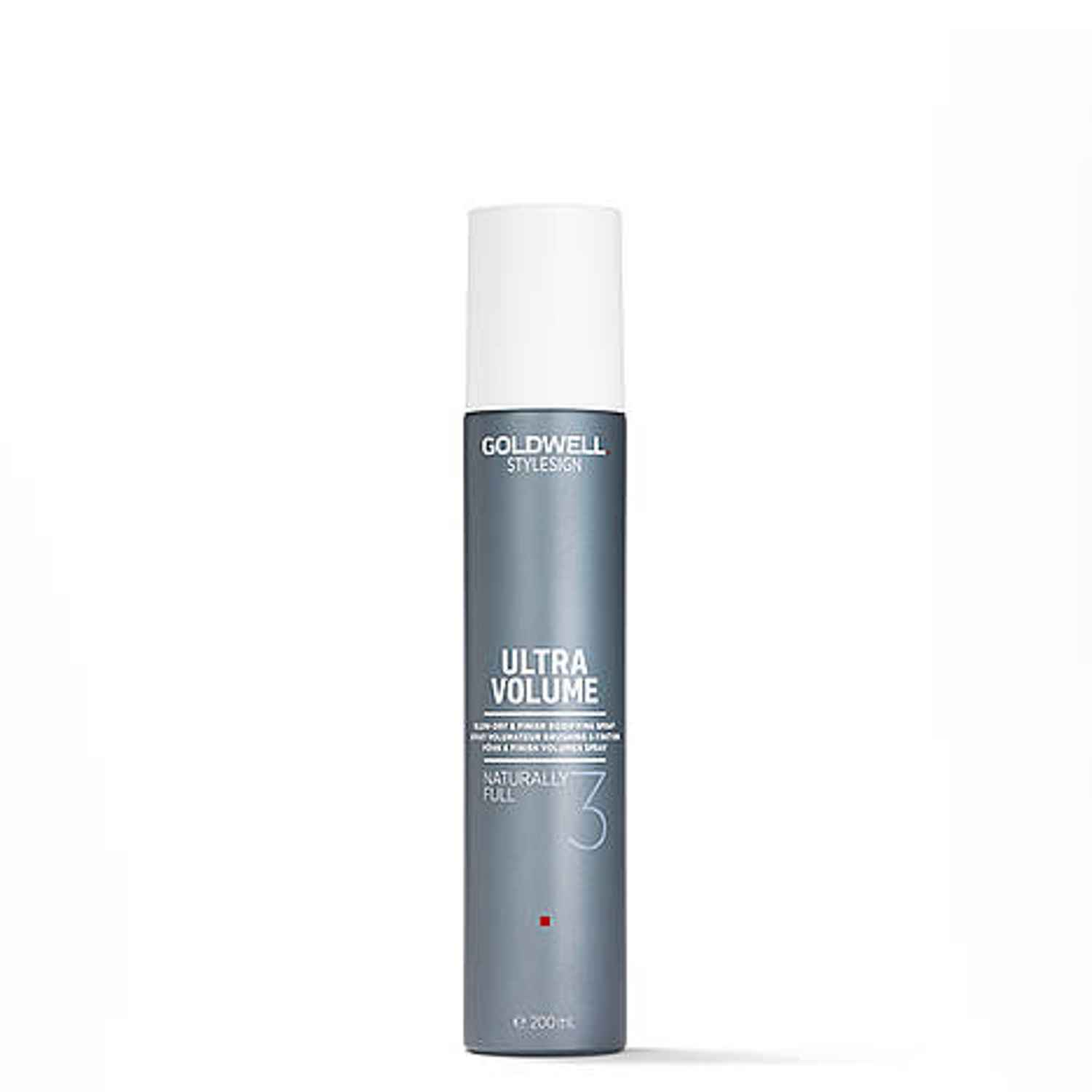 GOLDWELL Style Sign Ultra Volume NATURALLY FULL 200 ml