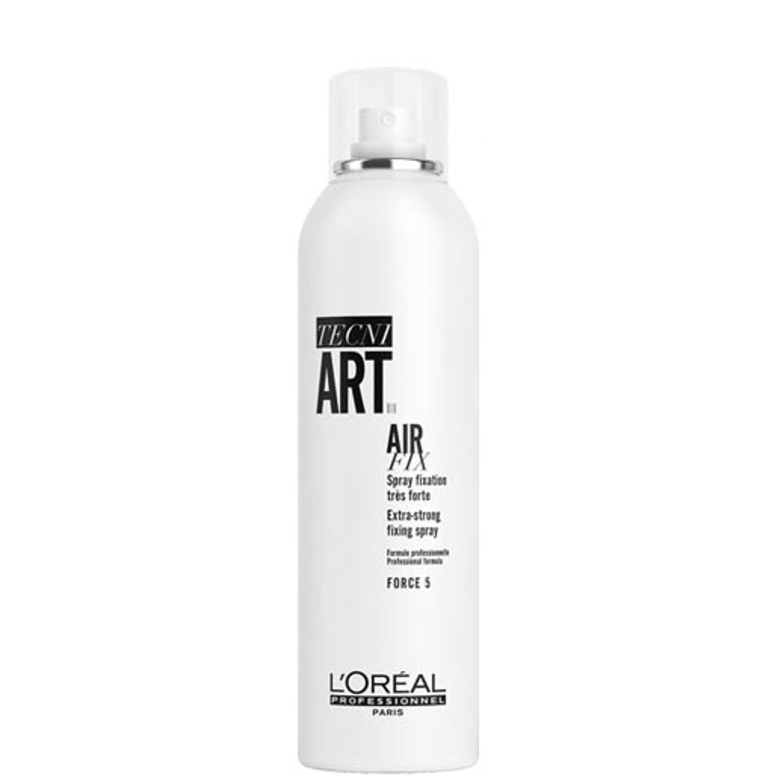L'ORÉAL Tecni.Art AIR FIX 250 ml