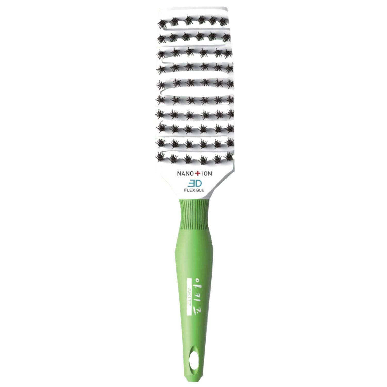 AKITZ 3-D Flex Brush Greenery Normal