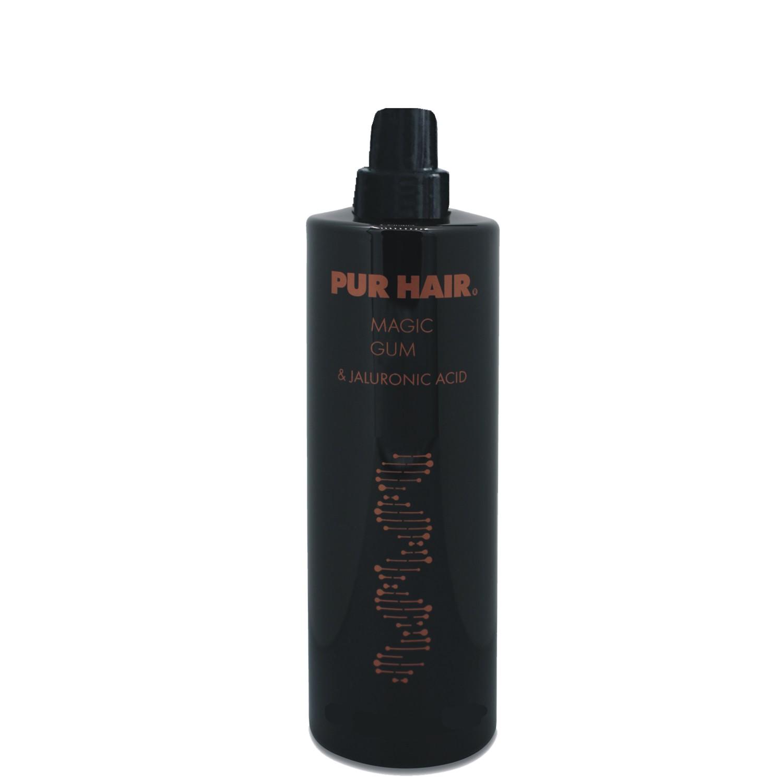 PUR HAIR Magic Gum One Shot Gloss 100 ml