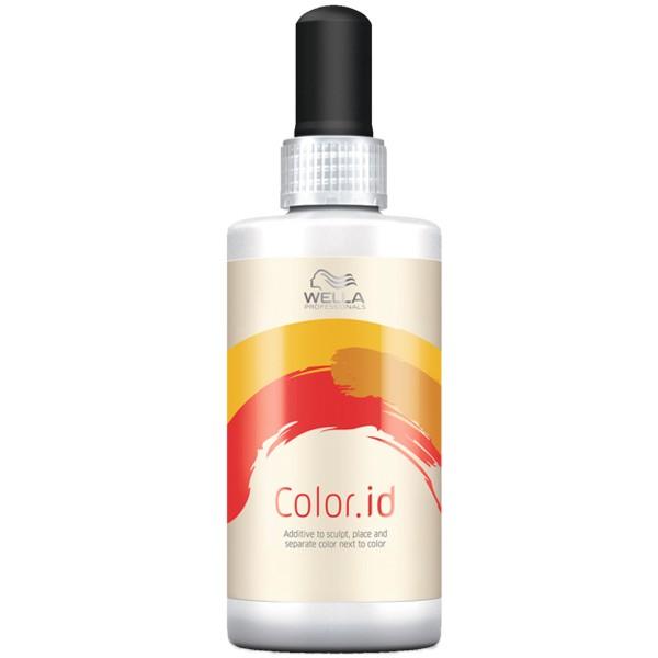 WELLA  Color.id  95 ml