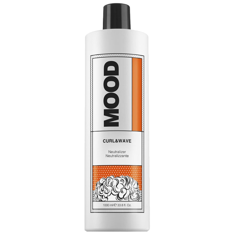 MOOD Curl & Wave Neutralizer 1 L