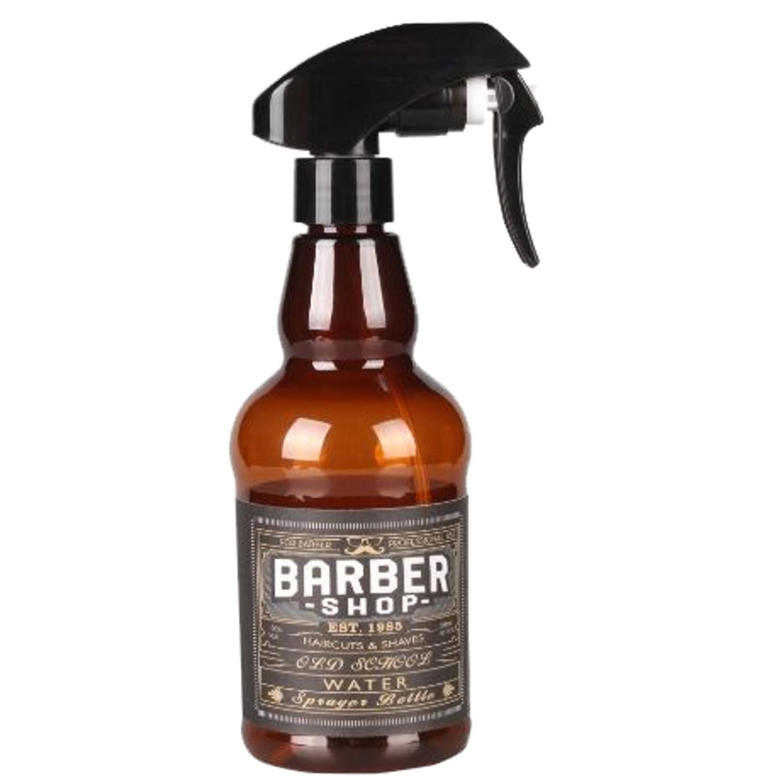 BARBER Sprühflasche 300 ml