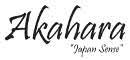 Akahara