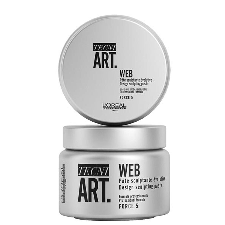 L'ORÉAL Tecni.Art Web 150 ml