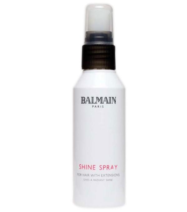 BALMAIN Shine Spray 75 ml
