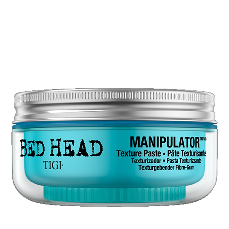 TIGI Bed Head Manipulator™ 57,5 g