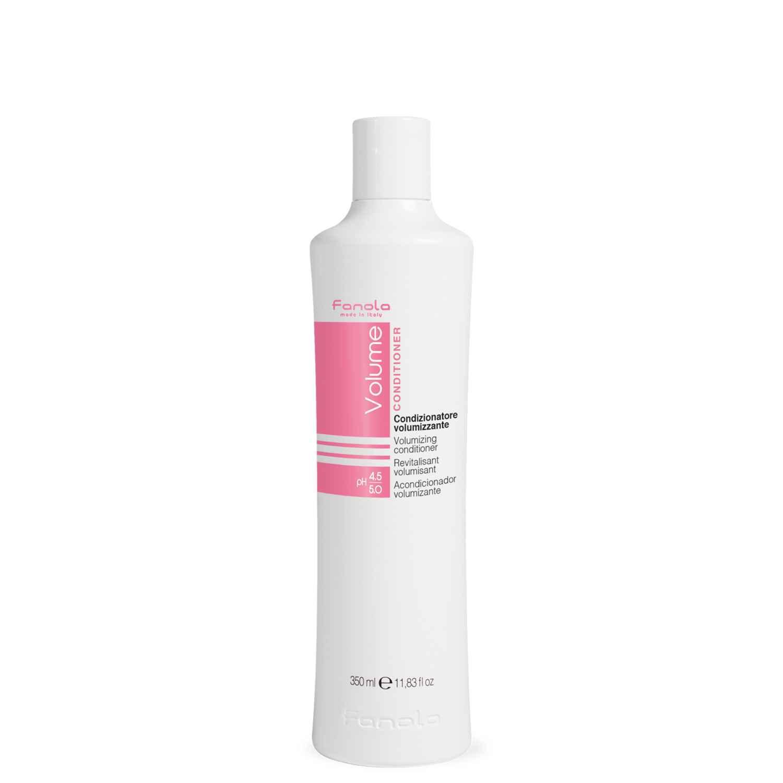 Fanola Volume Conditioner 350 ml