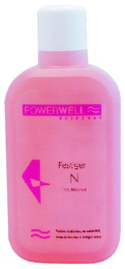 POWERWELL Haarfestiger -N- 1 L