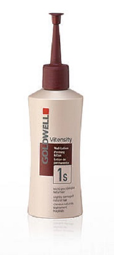 GOLDWELL Vitensity Well-Lotion - 1s - 80 ml