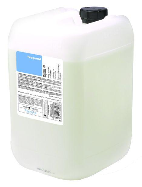 Fanola Frequent Shampoo 10 L