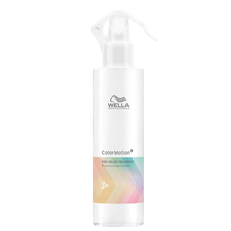Wella ColorMotion+ Pre-Color Treatment 185 ml