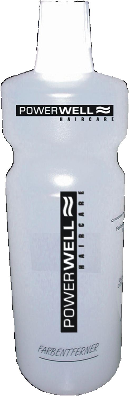 POWERWELL Farbentferner 1 L