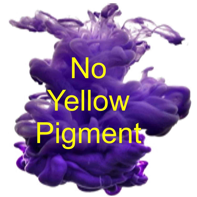 Fanola No Yellow Maske 350 ml