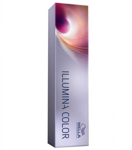 WELLA Illumina Color 60 ml