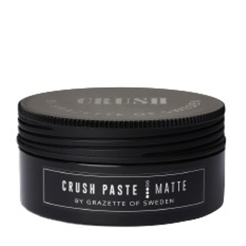 GRAZETTE Crush Paste Matte 100 ml