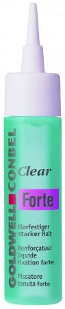 GOLDWELL Conbel Clear FORTE 18 ml