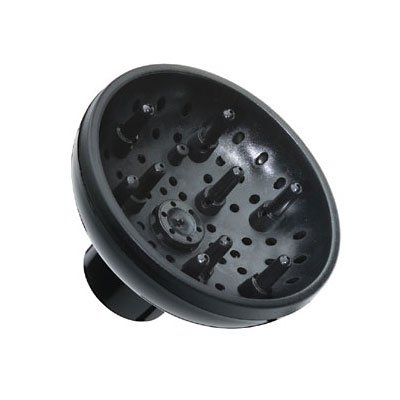 Diffuser für JAGUAR HD 3900 und 4200 Ionic