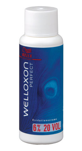 WELLA Welloxon Perfect 60 ml