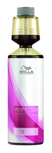 WELLA Perfecton 250 ml