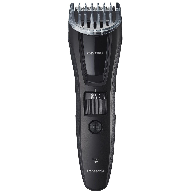 Panasonic ER-GB61 Haar- und Bartschneidemaschine