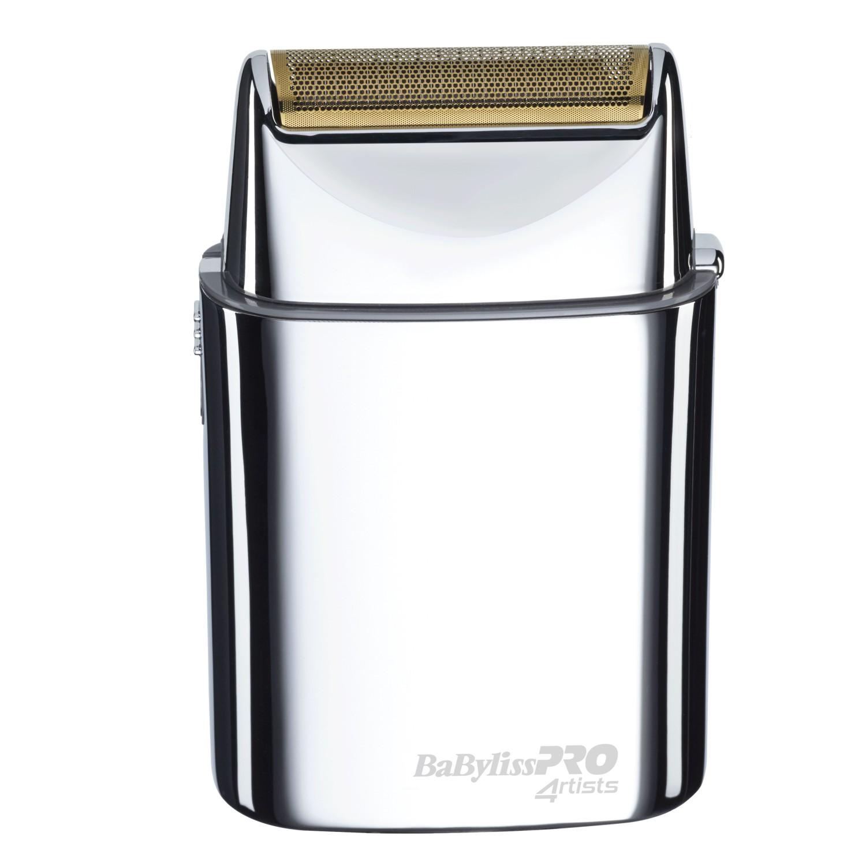 BaByliss Pro®4Artists FOILFX01 Folienrasierer