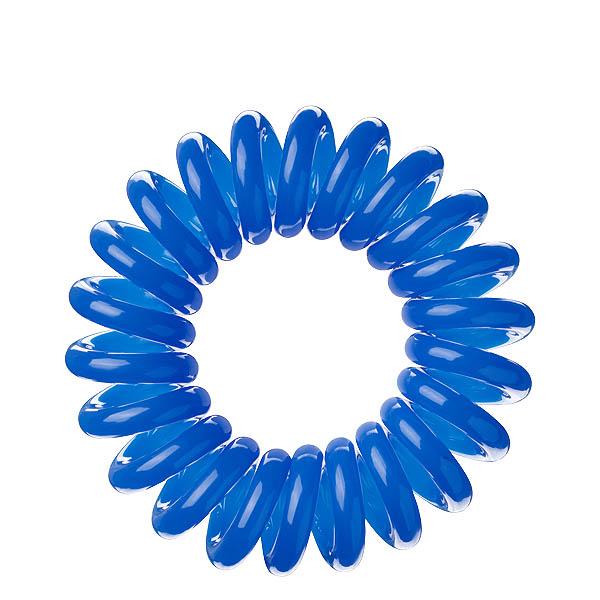 Invisibobble Haargummi blue 3er Set