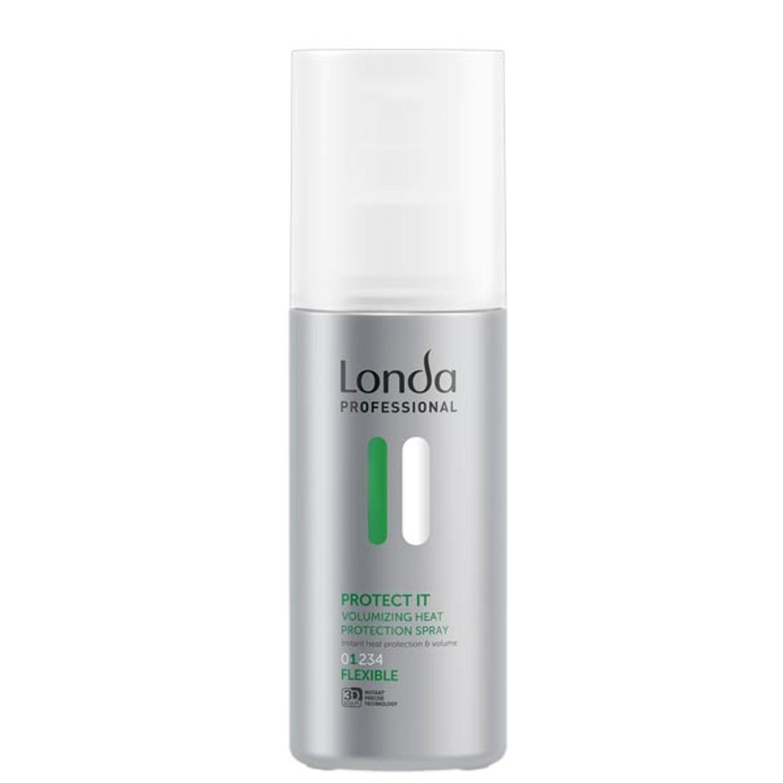 Londa PROTECT IT Föhnlotion 150 ml