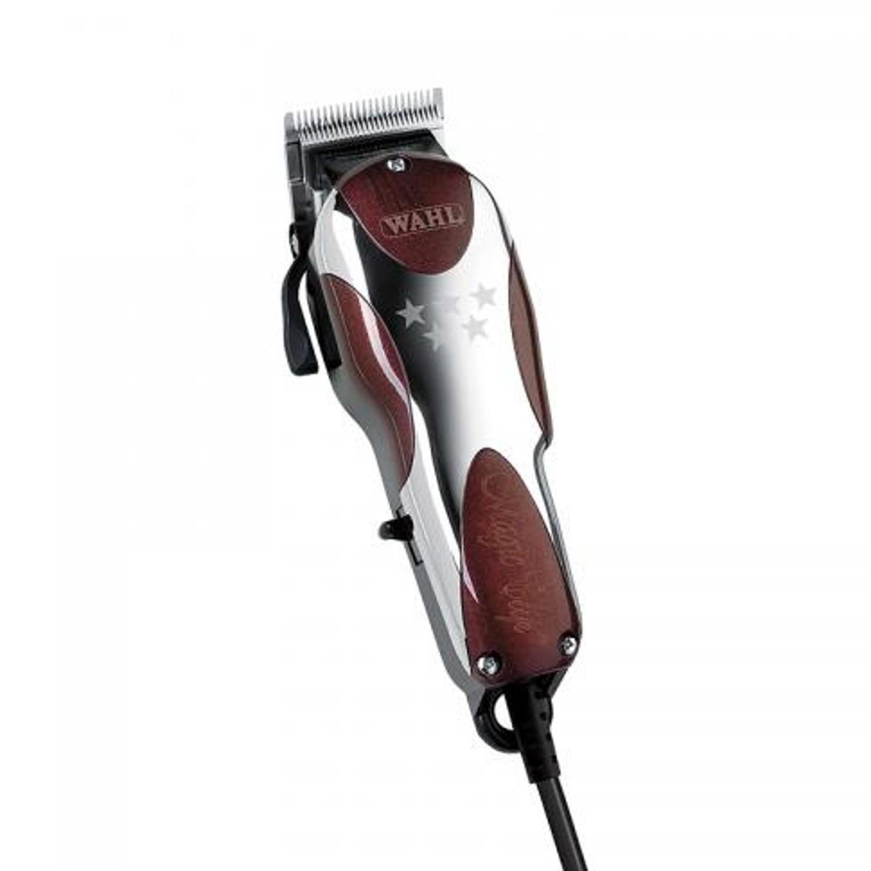 WAHL MAGIC CLIP Haarschneidemaschine