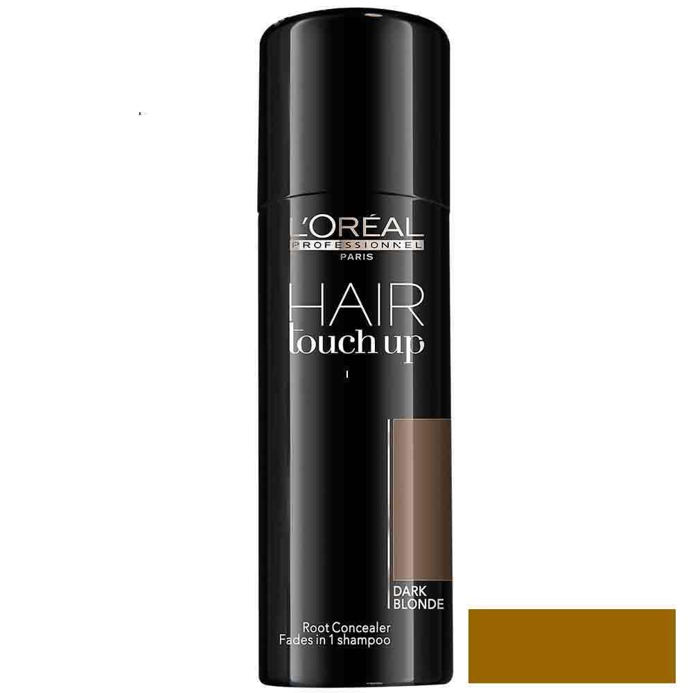 L'Oréal Hair Touch up dark-blond 75 ml