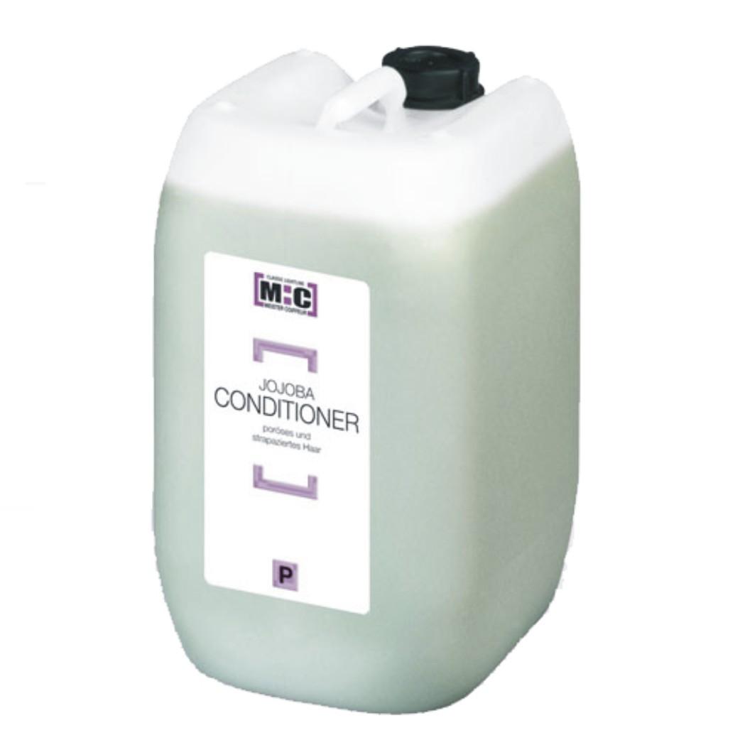 Meister Coiffeur M:C Jojoba Conditioner P, 5 L