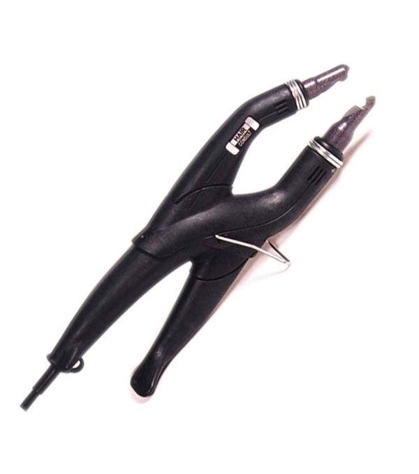 BALMAIN PP-30 Plug & Play Connector