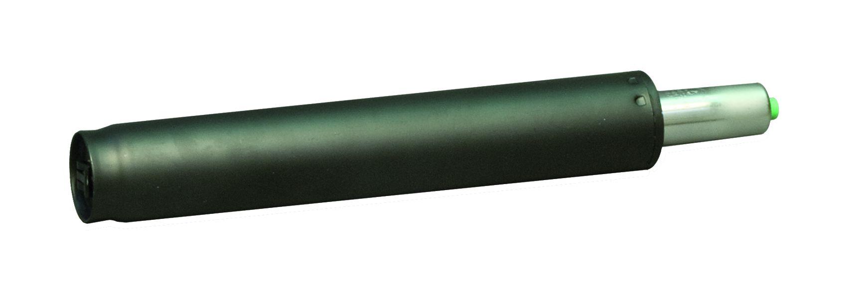 Ersatz-Gasdruckfeder für Rollhocker, Höhe 48-68 cm