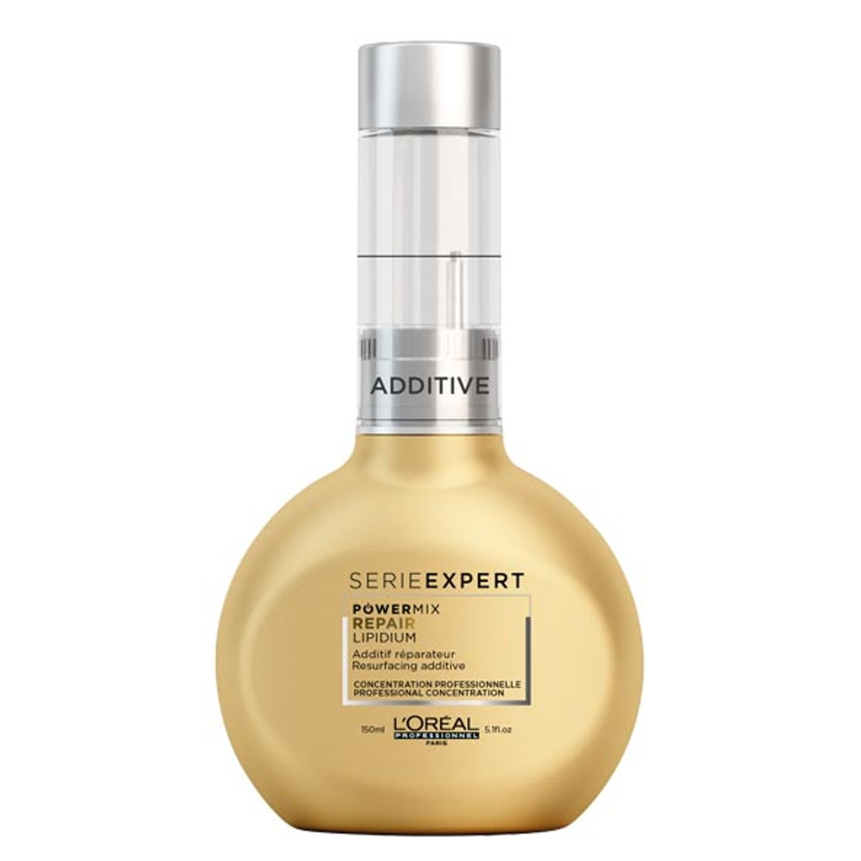 L'Oréal Expert POWERMIX ABSOLUT REPAIR 150 ml