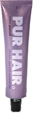 PUR HAIR Colour Pastell 60 ml