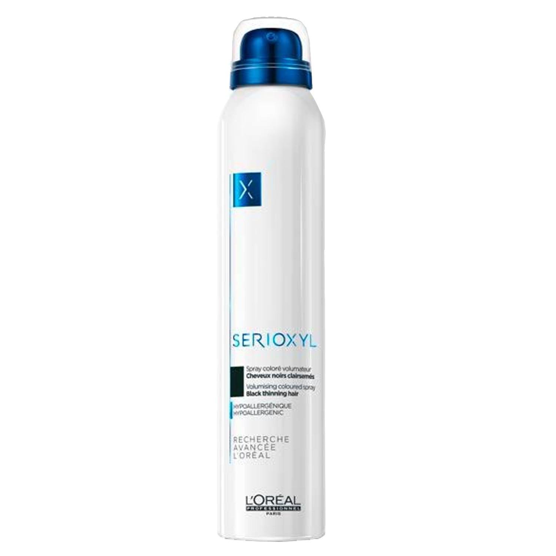 L'Oréal Serioxyl Farbspray 200 ml