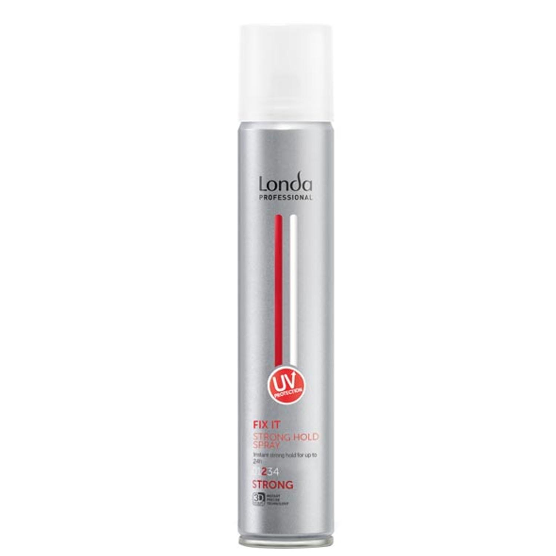 Londa FIX IT Haarspray 500 ml
