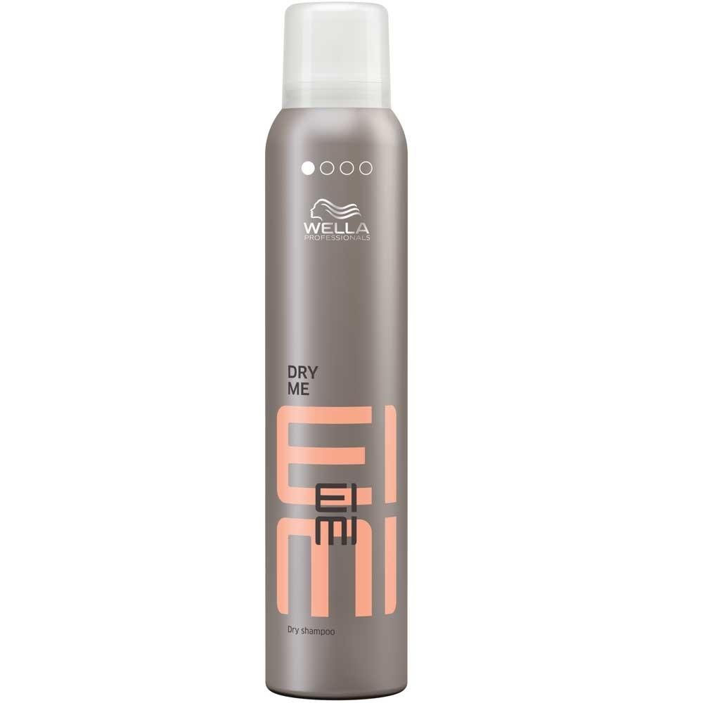 Wella EIMI Volume Dry Me Dry Shampoo 180 ml