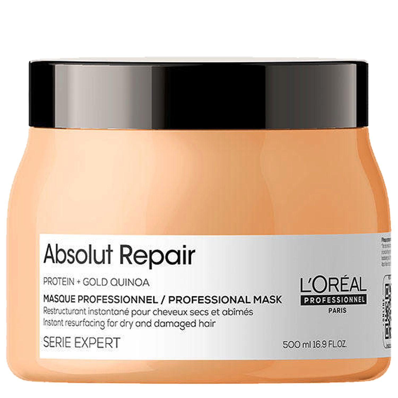 L'ORÉAL Expert ABSOLUT REPAIR Professional Mask 500 ml