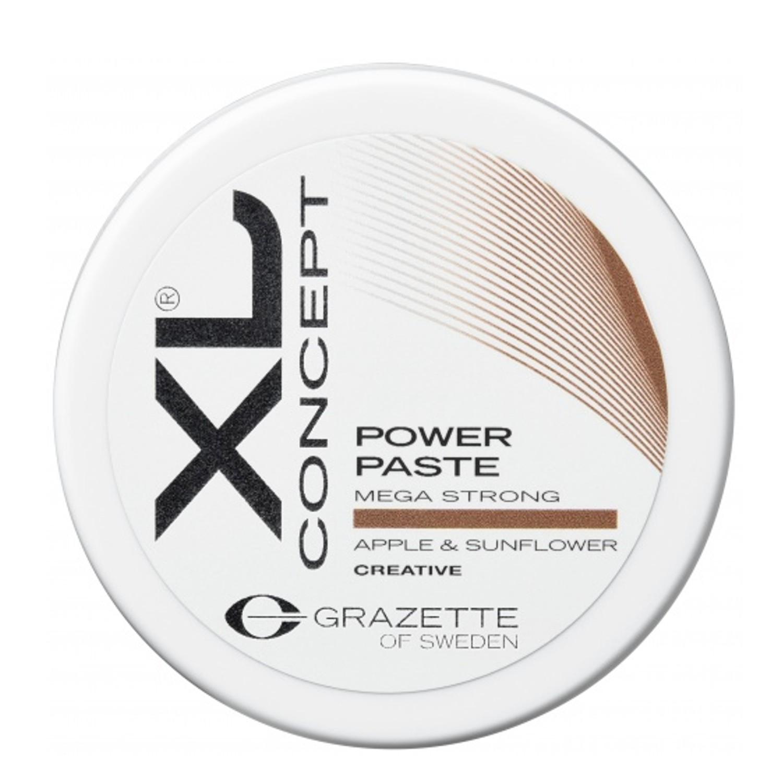 GRAZETTE XL Concept Power Paste 100 ml