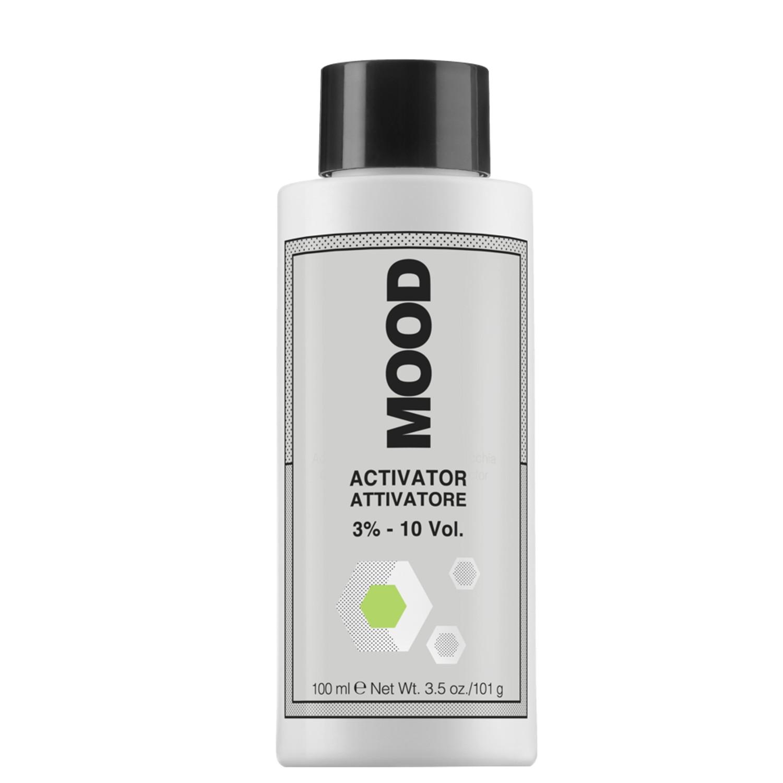 MOOD Activator 100 ml