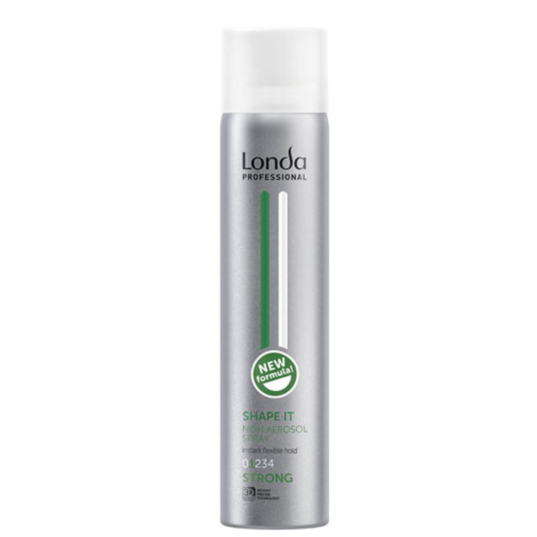 Londa SHAPE IT Haarspray 250 ml