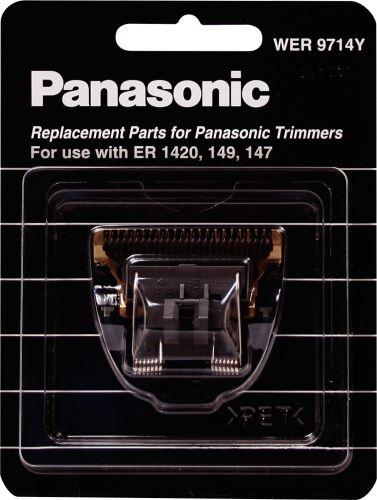 Panasonic WER-9714 Scherkopf für ER 1421