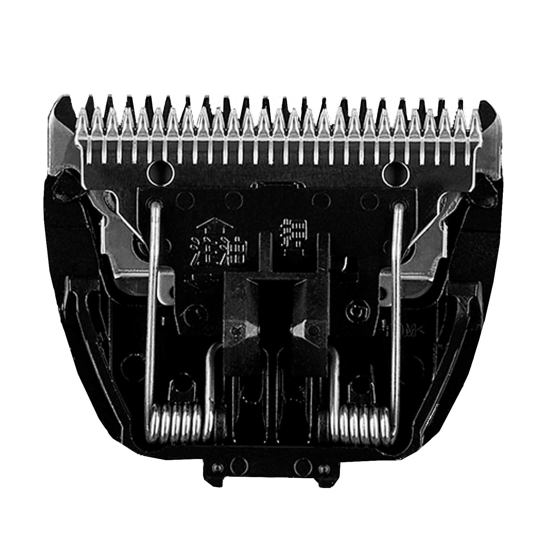 Panasonic WER 9701 Scherkopf für ER-GP30