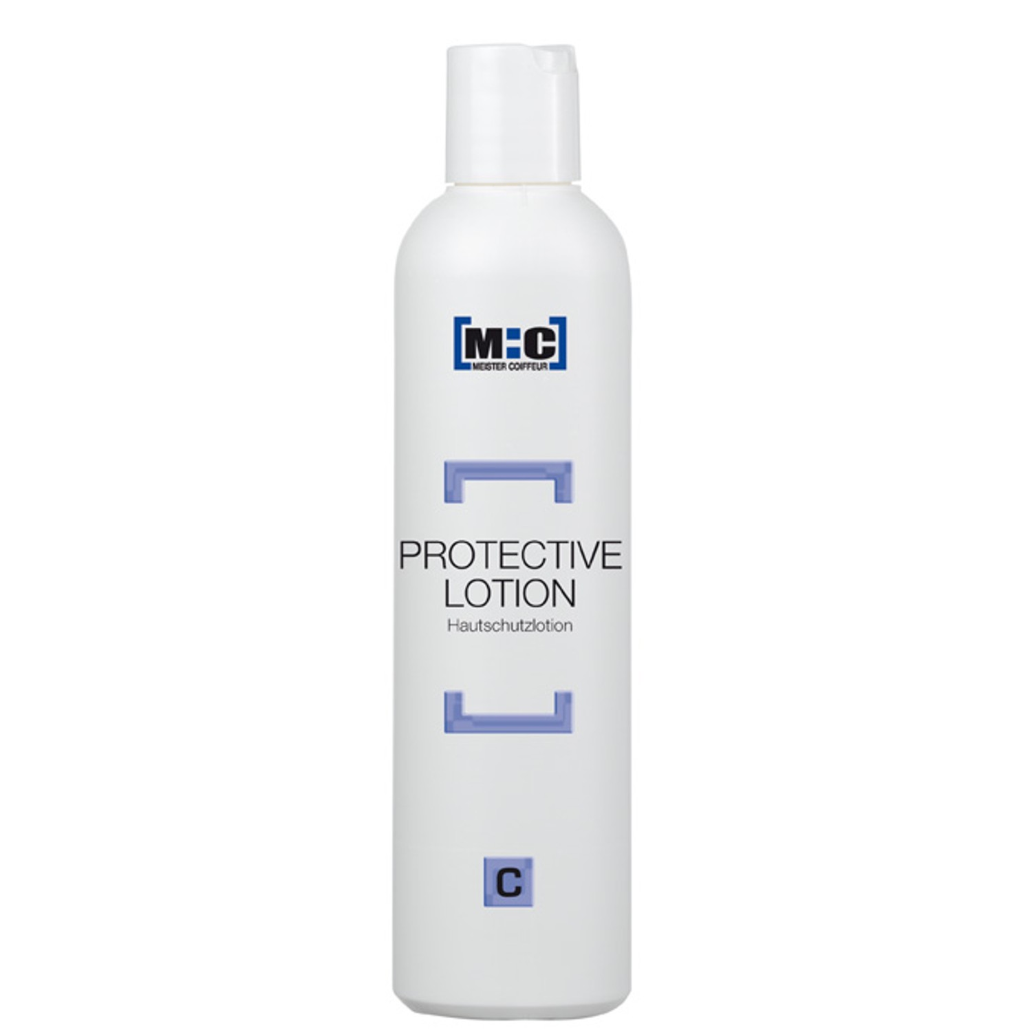 Meister Coiffeur M:C Protective Lotion C 250 ml