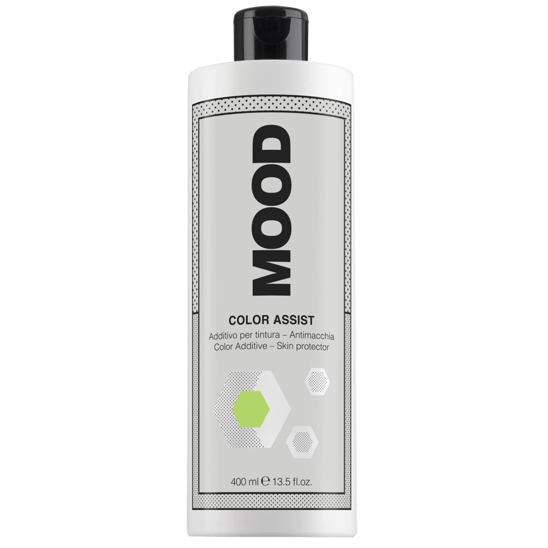 MOOD Color Assist 400 ml