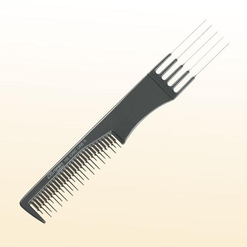 Comair Ionic Profi-Line Toupierkamm 105