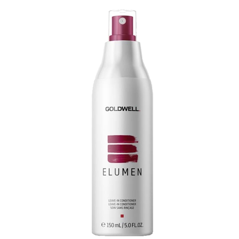 GOLWELL ELUMEN Leave-In Conditioner 150 ml